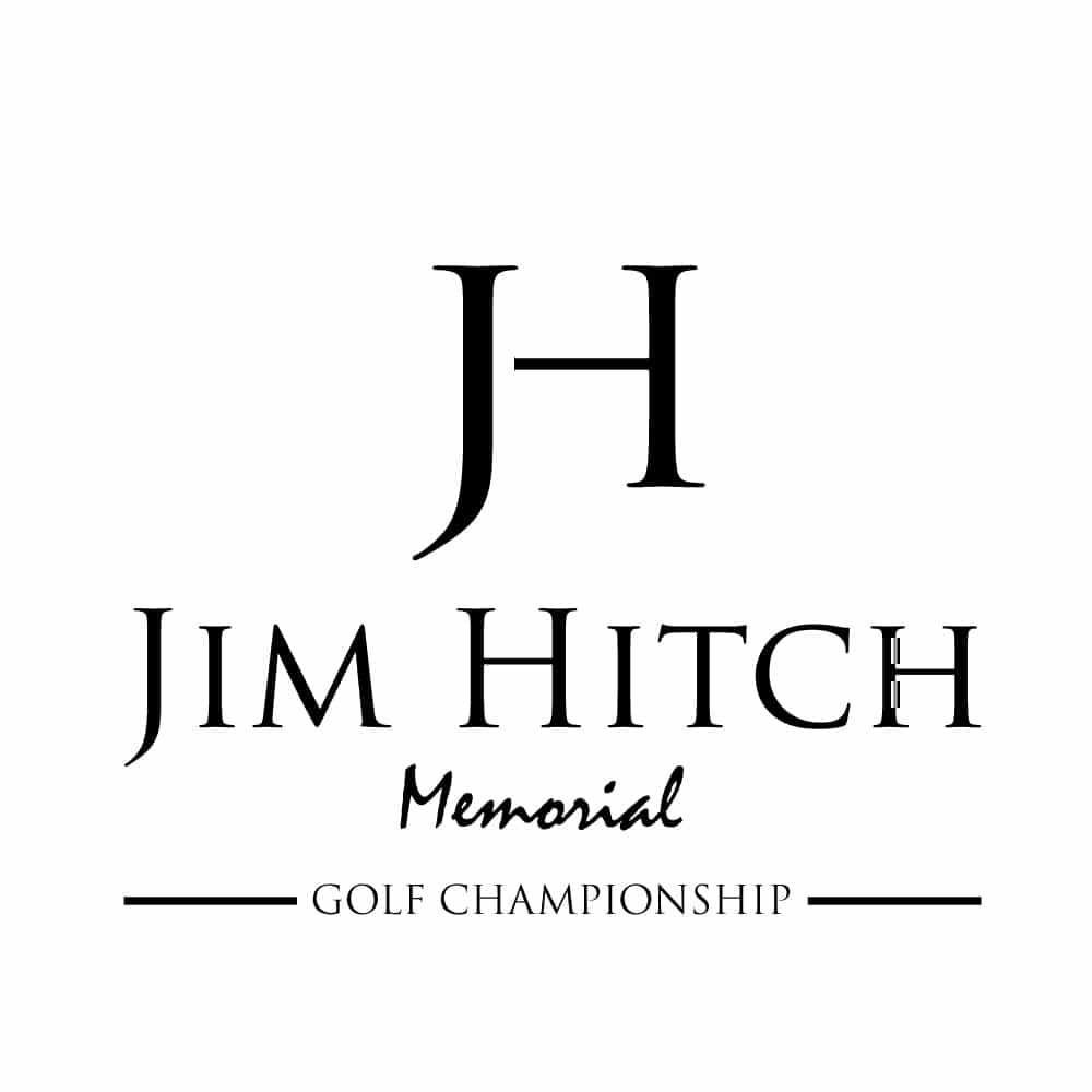 Jim Hitch Logo
